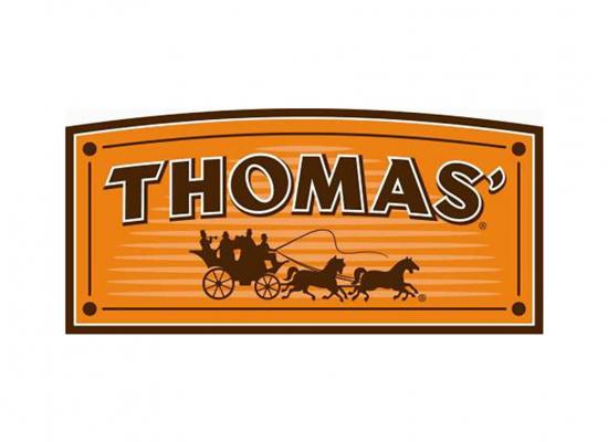 Thomas Brand Logo