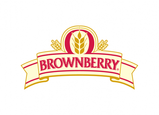 Brownberry Logo