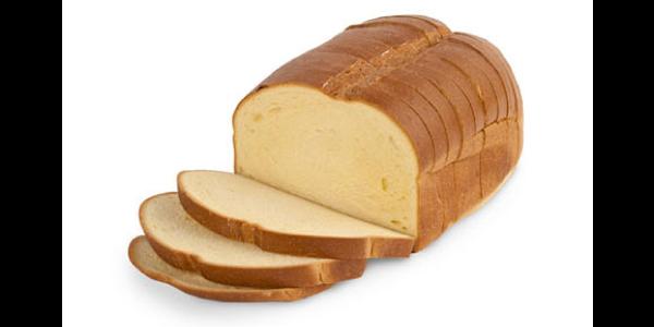 Sweet Grilling Panini Bread