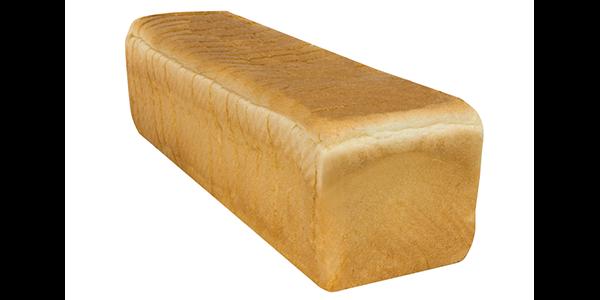 Pullman Whole Grain White Sliced Bread