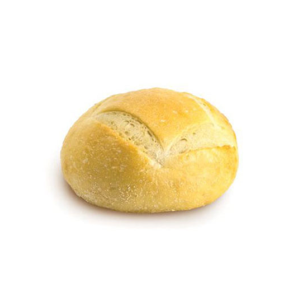 Mini Sourdough Boule