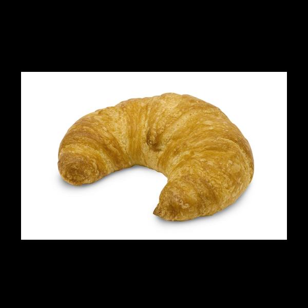 Deluxe Mini Croissant