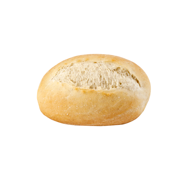 French Dinner Roll
