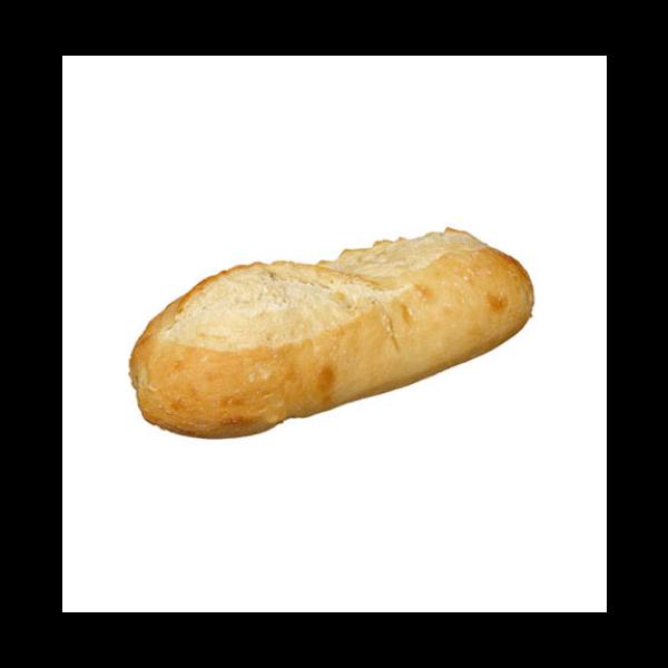 Whole Clove Garlic Loaf
