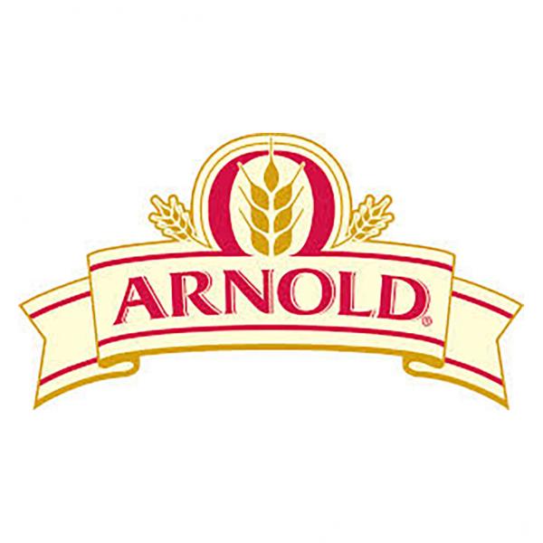 Arnold Logo