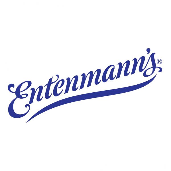 Entenmann's Logo