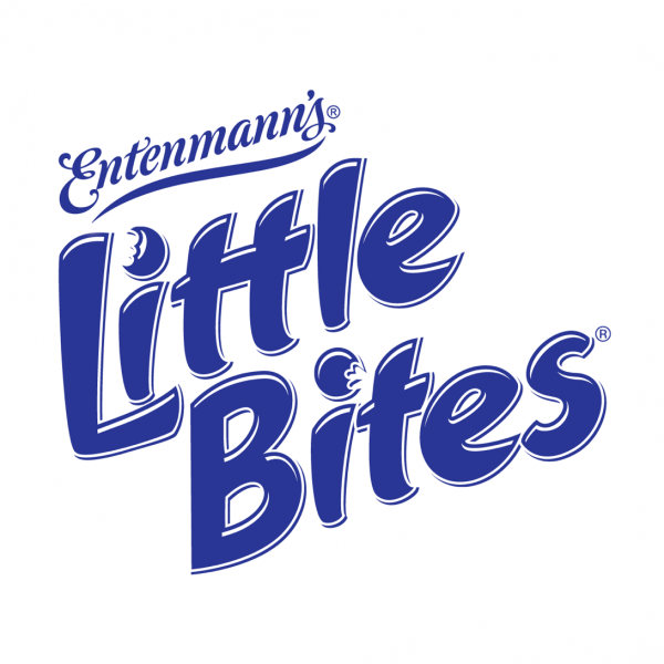 Little Bites Logo