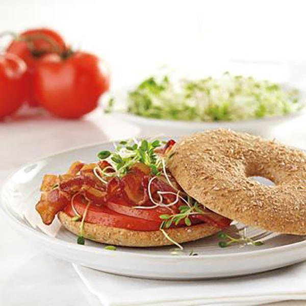 bacon-sprouts-tomato-sandwich