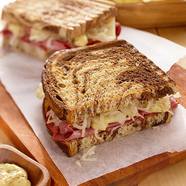 better-together-reuben