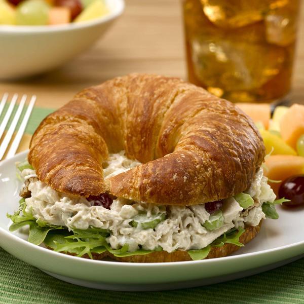 deluxe-chicken-salad-croissant