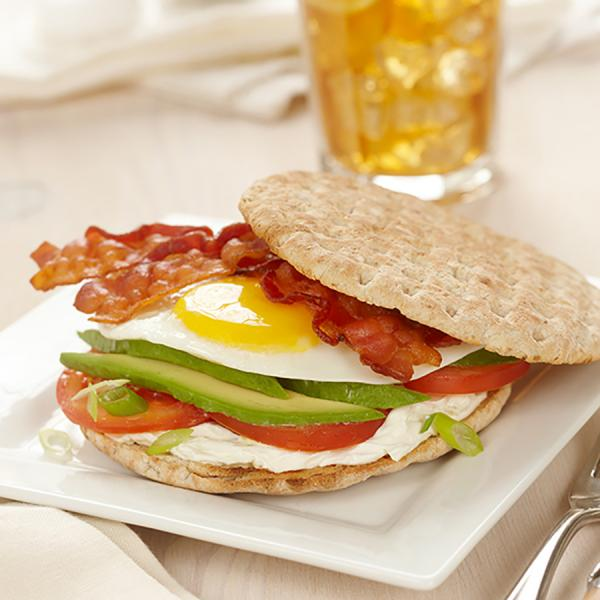 fried-eggwich