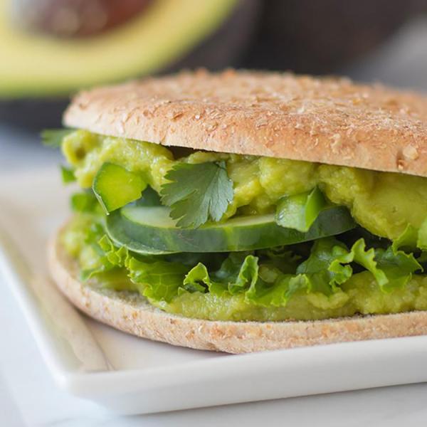 green-goddess-sandwich