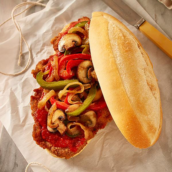 hot-veal-sandwich