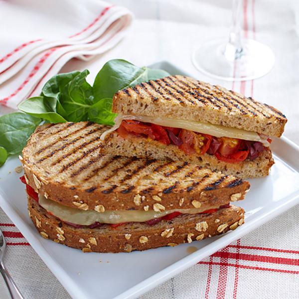 panini-this