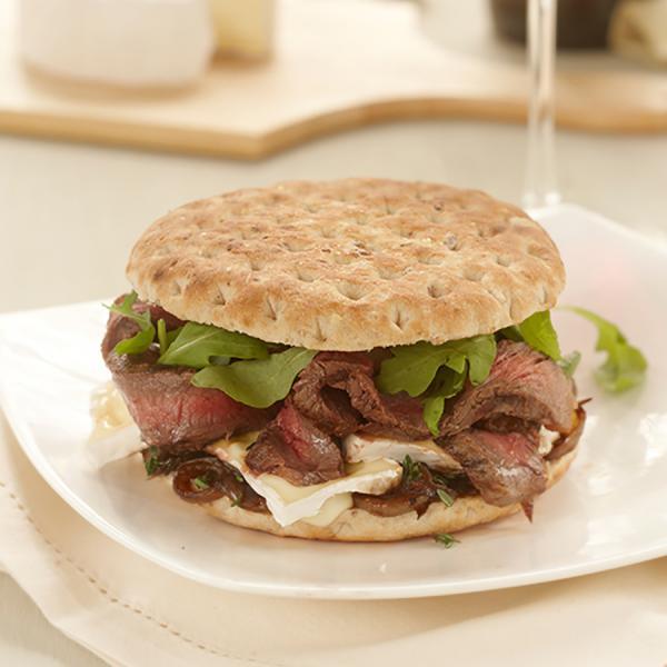 steak-brie-sandwich