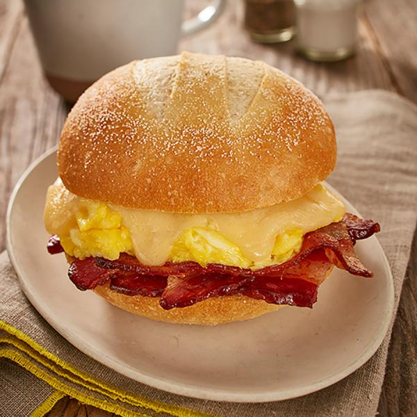 ultimate-bacon-egg