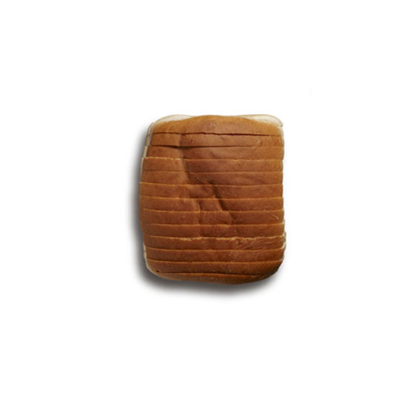 Panini Sandwich Bread