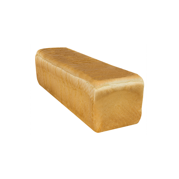 Pullman White Sliced Bread