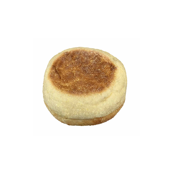 Bimbo Original English Muffin