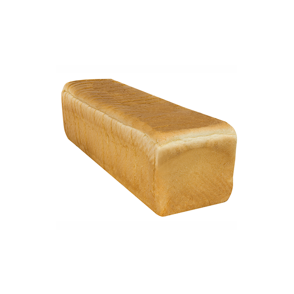 Pullman Whole Grain White Sliced Bread