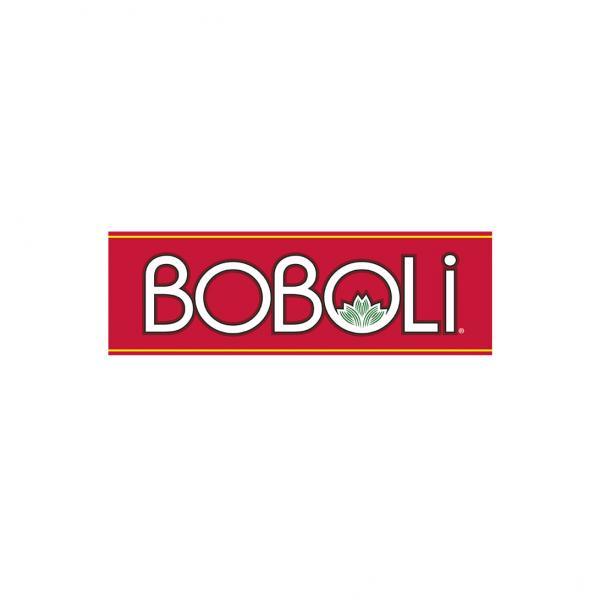 Boboli Logo (New)
